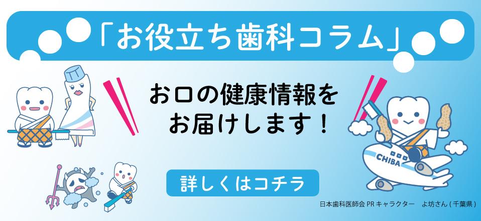 千葉 県 歯科 医師 会
